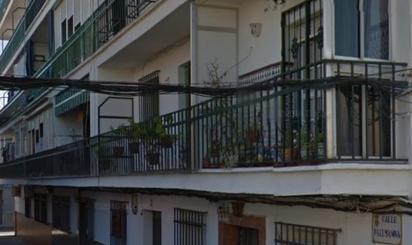 Inmuebles de INMO OCASION de alquiler en España