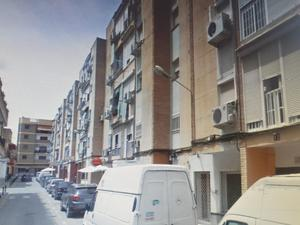 Homes for sale cheap at Mairena del Aljarafe