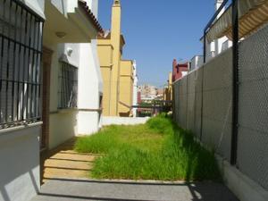 Venta Vivienda Casa adosada bormujos, zona de - bormujos
