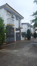 Chalet en Venta en Valencina, Zona de - Valencina de la Concepción / Valencina de la Concepción