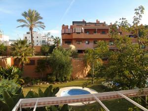 Piso en Venta en Aportunidad Piso Torre del Mar / Vélez-Málaga