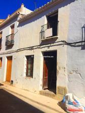Finca rústica en Venta en Denia ,casco Antiguo / Centro Urbano