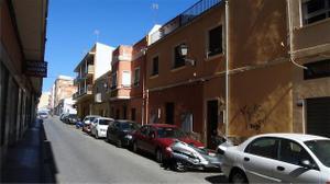 Alquiler Vivienda Finca rústica cerca centro ciudad
