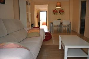 Venta Vivienda Apartamento entrada de denia - cerca centro y playa