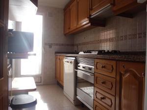 Alquiler Vivienda Apartamento dénia - centro urbano