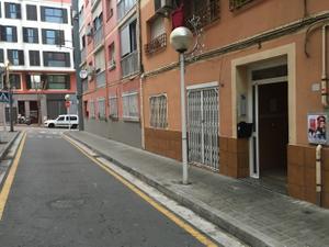 Planta baja en Alquiler en Sardana / Sant Andreu de la Barca