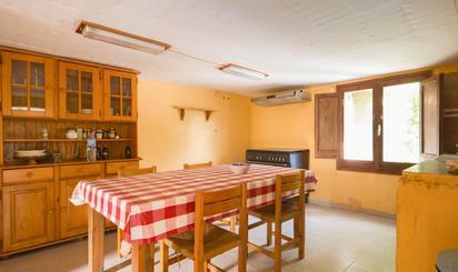 Wohnimmobilien zum verkauf in Sant Esteve Sesrovires
