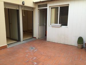 Planta baja en Alquiler en Rector Juanito / Sant Andreu de la Barca