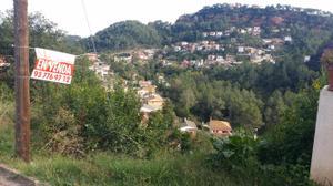 Terreno Urbanizable en Venta en Eucaliptus / Corbera de Llobregat