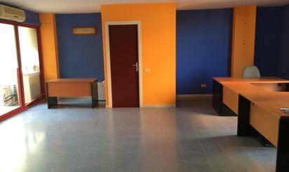 Oficina de alquiler en Martorell