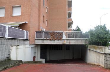 Garatge de lloguer a Martorell