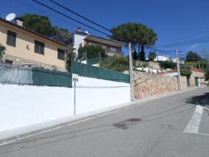 Chalet en Venta en Piera, Vall Bonica / Piera