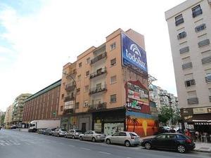 Viviendas en venta en Málaga Capital