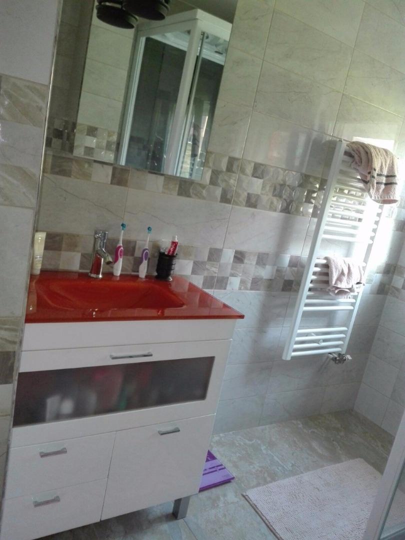 Apartamento en venta en Viana