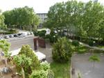Vivienda Apartamento zona parque ribera 2 habitaciones trastero garaje