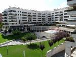 Vivienda Apartamento lujo residencial ciudad de logroño garaje trastero piscina amplias terrazas