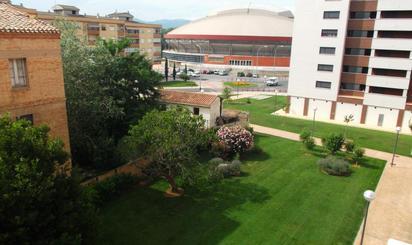 Apartamento en venta en Universidad