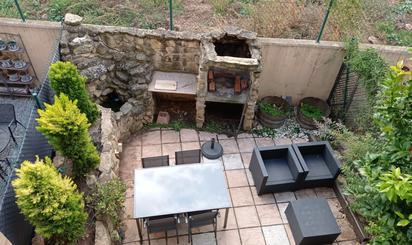 Casa adosada en venta en Ventosa