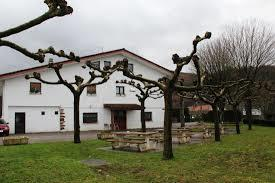 Venta Vivienda Casa-Chalet guipúzcoa - urnieta