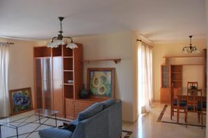 Venta Vivienda Casa adosada urbanización con magníficas vistas