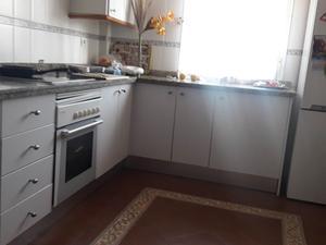 Habitatges de lloguer amb opció a compra a Espartinas