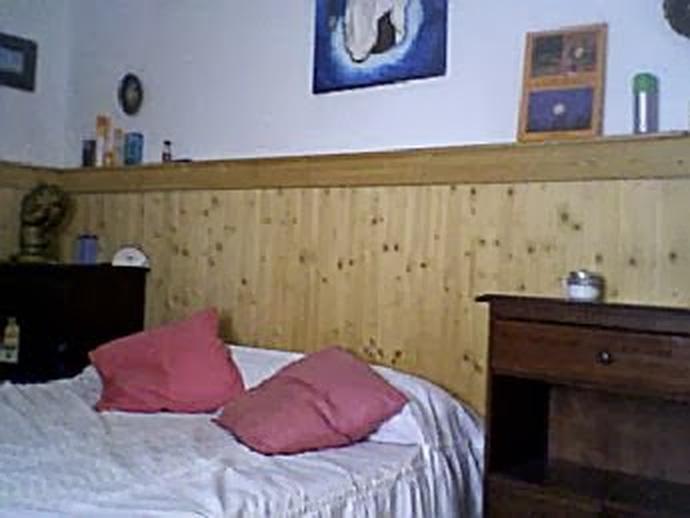 Foto 1 de Casa o chalet en Sanlúcar la Mayor