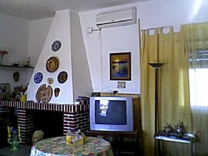 Foto 2 de Casa o chalet en Sanlúcar la Mayor