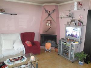 Venta Vivienda Casa-Chalet españa