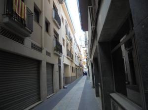 Piso en Venta en Bisbe Vila Mateu / Arenys de Mar