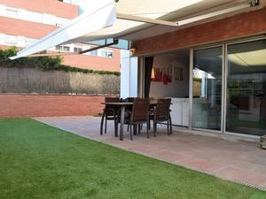 Casas de compra con calefacción en Sant Cugat del Vallès