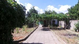 Terreno Urbanizable en Venta en Mira-sol / Mira-sol