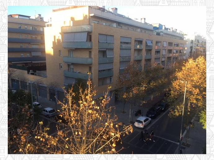 Foto 14 de Piso en Mataró >  Via Europa / Via Europa - Parc Central, Mataró