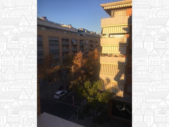 Foto 15 de Piso en Mataró >  Via Europa / Via Europa - Parc Central, Mataró