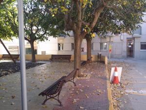 Dúplex en Venta en Centro - Arenys de Munt / Arenys de Munt