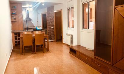 Wohnimmobilien miete in Rubí