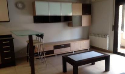 Apartamento de alquiler en De Madrid, Ca n'Oriol