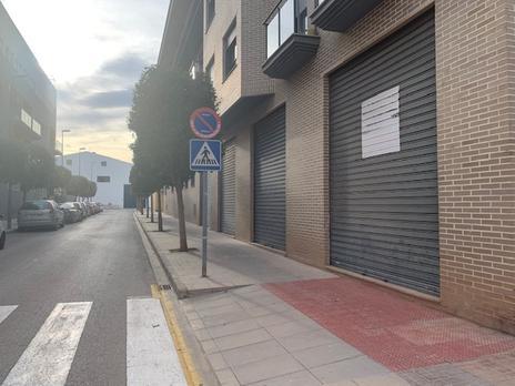 Inmuebles de NOVOCASA de alquiler en España