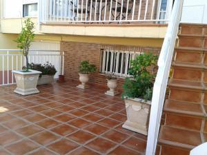 Casa adosada en Venta en Manuel Broceta / Silla