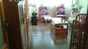 Piso en Venta en Valencia / Silla