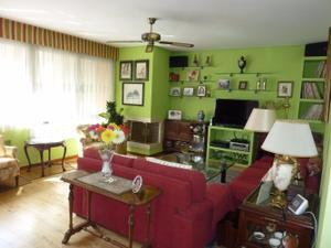 Flat in Sale in Centre / Eixample Nord – La Devesa