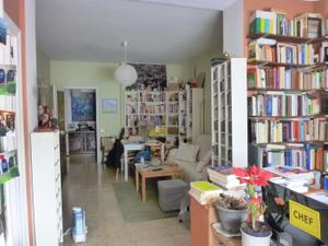 Flat in Sale in Girona Capital - Centre / Eixample Nord – La Devesa