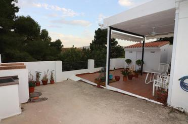 Single-family semi-detached for sale in Macastre