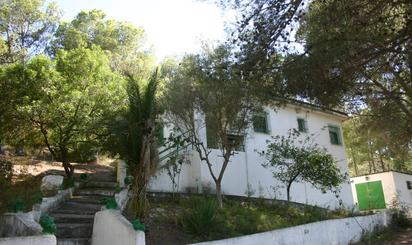Country house for sale in Macastre