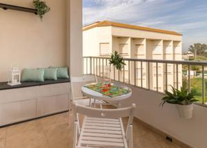 Apartamento en Venta en Almenara ,playa Casco Antiguo / Almenara