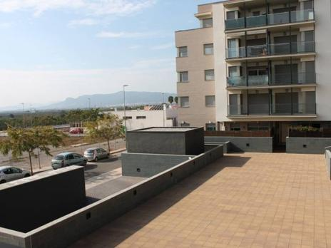 Wohnimmobilien zum verkauf in Almenara