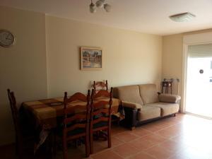 Venta Vivienda Apartamento avinguda del mediterran