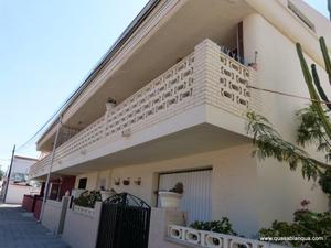 Venta Vivienda Casa-Chalet serradal-playa
