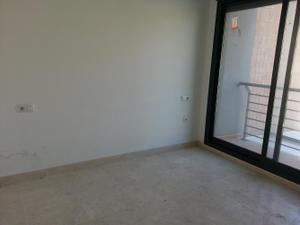 Venta Vivienda Apartamento almenara, zona de - almenara