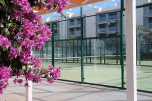 Venta Vivienda Apartamento playa almenara - residencial almenara