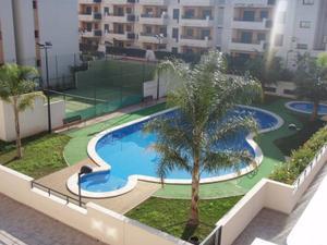Apartamento en Venta en Almenara / Almenara